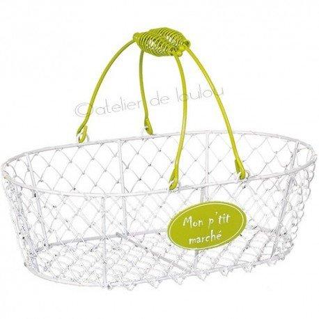 panier légumes   panier fruit   fruit basket kitchen