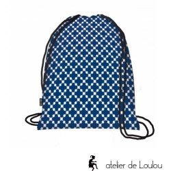 ECOZZ   sac à dos   sac pliable   ecobackpack   backpack