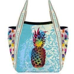 Achat TEO JASMIN | acheter sac tropical | sac exotique