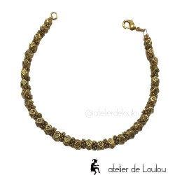 Bracelet en ligne | bracelet femme