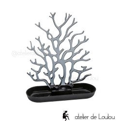 acheter porte bijou | achat arbre bijou
