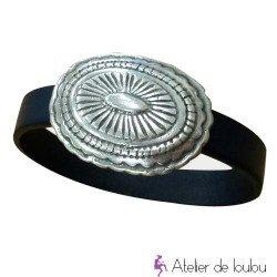 bracelet cuir | bracelet cuir sur mesure