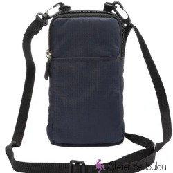 achat mini sac téléphone | pochette téléphone pas cher