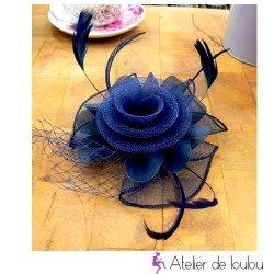 acheter chapeau mariage