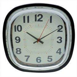 horloge cuisine | alarm clock vintage | horloge vintage