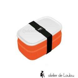 Achat bento | acheter lunch box