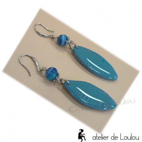 Acheter bijou artisanal | idée cadeau fête des mères